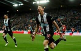 Прогноз на футбол: Саутгемптон – Ньюкасл, Англия, АПЛ, 29 тур (07/03/2020/18:00)
