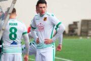 Прогноз на футбол: Витебск – Городея, Беларусь, Высшая Лига, 1 тур (21/03/2020/14:00)