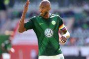 Прогноз на футбол: Вольфсбург — Шахтер, Лига Европы, 1/8 финала (12/03/2020/23:00)