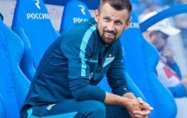 Прогноз на футбол: Зенит – Уфа, Россия, Премьер-Лига, 21 тур (09/03/2020/19:00)