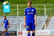 Прогноз на футбол: БАТЭ – Торпедо БелАЗ, Беларусь, Высшая Лига, 5 тур (18/04/2020/20:00)