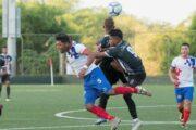 Прогноз на футбол: Чинандега – Депортиво Окоталь, Никарагуа, Лига Примера, 18 тур (19/04/2020/00:00)