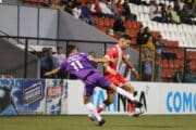 Прогноз на футбол: Чинандега – Реал Эстели, Никарагуа, Лига Примера, 16 тур (12/04/2020/00:00)