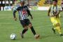 Прогноз на футбол: Дирьянхен– Хувентус Манагуа, Никарагуа, Лига Примера, 1/4 финала плей-офф (23/04/2020/02:00)