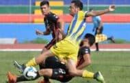 Прогноз на футбол: Ферретти – Реал Мадрис, Никарагуа, Лига Примера, 15 тур (09/04/2020/04:00)