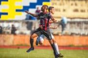 Прогноз на футбол: Хувентус – Дирьянхен, Никарагуа, Лига Примера, 14 тур (05/04/2020/03:00)