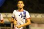 Прогноз на футбол: Депортиво Лас-Сабанас – Хувентус Манагуа, Никарагуа, Лига Примера, 18 тур (19/04/2020/00:00)