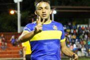 Прогноз на футбол: Манагуа – Депортиво Окоталь, Никарагуа, Лига Примера, 15 тур (09/04/2020/01:30)