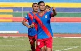 Прогноз на футбол: Мунисипаль – Чинандега, Никарагуа, Лига Примера, 14 тур (06/04/2020/01:00)