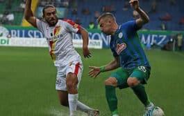 Прогноз на футбол: Мунисипаль Халапа – Дирьянхен, Никарагуа, Лига Примера, 16 тур (12/04/2020/01:00)
