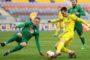 Прогноз на футбол: Неман – Энергетик-БГУ, Беларусь, Высшая Лига, 6 тур (24/04/2020/20:00)