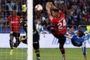 Прогноз на футбол: Реал Мадрис – Чинандега, Никарагуа, Лига Примера, 17 тур (16/04/2020/04:00)