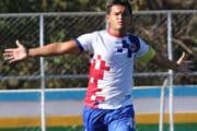 Прогноз на футбол: Реал Мадрис – Манагуа, Никарагуа, Лига Примера, 14 тур (05/04/2020/01:00)