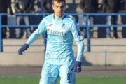 Прогноз на футбол: Рух – Минск, Беларусь, Высшая Лига, 5 тур (18/04/2020/16:00)