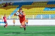 Прогноз на футбол: Славия Мозырь – Рух, Беларусь, Высшая Лига, 4 тур (13/04/2020/17:30)