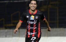 Прогноз на футбол: Вальтер Ферретти – Лас-Сабанас, Никарагуа, Лига Примера, 17 тур (16/04/2020/01:30)