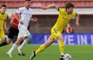 Прогноз на футбол: БАТЭ – Ислочь, Беларусь, Высшая Лига, 11 тур (31/05/2020/18:00)