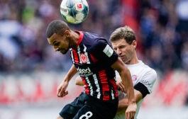 Прогноз на футбол: Бавария – Айнтрахт, Германия, Бундеслига, 27 тур (23/05/2020/19:30)