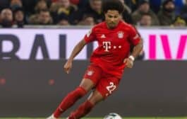 Прогноз на футбол: Бавария – Фортуна, Германия, Бундеслига, 29 тур (30/05/2020/19:30)