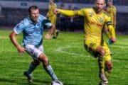 Прогноз на футбол: Динамо Брест – БАТЭ, Беларусь, Высшая Лига, 10 тур (20/05/2020/19:00)