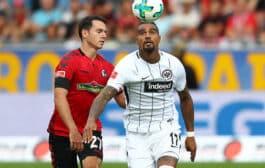 Прогноз на футбол: Айнтрахт – Фрайбург, Германия, Бундеслига, 28 тур (26/05/2020/21:30)