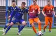 Прогноз на футбол: Энергетик-БГУ – Витебск, Беларусь, Высшая Лига, 11 тур (31/05/2020/16:00)