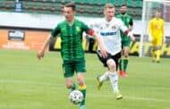 Прогноз на футбол: Городея – Неман, Беларусь, Высшая Лига, 11 тур (29/05/2020/20:00)