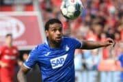 Прогноз на футбол: Хоффенхайм – Кельн, Германия, Бундеслига, 28 тур (27/05/2020/21:30)