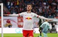 Прогноз на футбол: Майнц – Лейпциг, Германия, Бундеслига, 27 тур (24/05/2020/16:30)