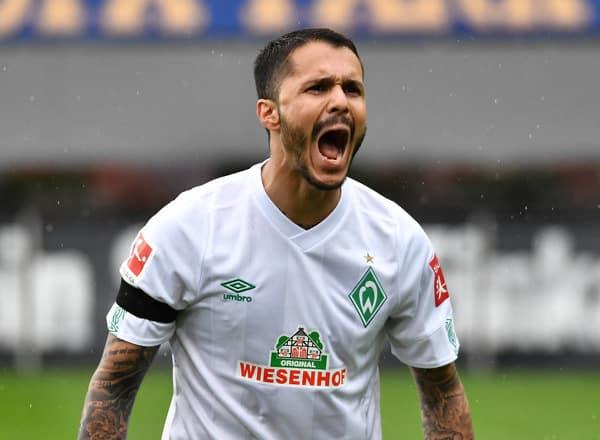 Прогноз на футбол: Шальке – Вердер, Германия, Бундеслига, 29 тур (30/05/2020/16:30)