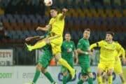 Прогноз на футбол: Смолевичи – БАТЭ, Беларусь, Высшая Лига, 8 тур (10/05/2020/18:00)