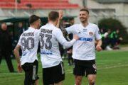Прогноз на футбол: Торпедо БелАЗ – Городея, Беларусь, Высшая Лига, 9 тур (15/05/2020/20:00)