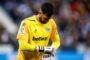 Прогноз на футбол: Алавес – Реал Сосьедад, Испания, Ла Лига, 29 тур (18/06/2020/20:30)