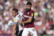 Прогноз на футбол: Астон Вилла – Шеффилд Юнайтед, Англия, АПЛ, 28 тур (17/06/2020/20:30)