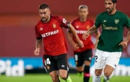Прогноз на футбол: Атлетик Бильбао – Мальорка, Испания, Ла Лига, 32 тур (27/06/2020/15:00)