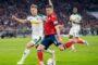 Прогноз на футбол: Бавария – Боруссия Менхенгладбах, Германия, Бундеслига, 31 тур (13/06/2020/19:30)