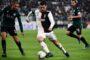 Прогноз на футбол: Болонья – Ювентус, Италия, Серия А, 27 тур (22/06/2020/22:45)