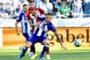 Прогноз на футбол: Эспаньол – Алавес, Испания, Ла Лига, 28 тур (13/06/2020/15:00)