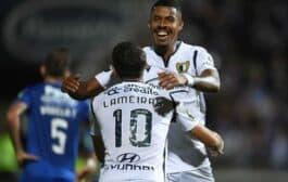 Прогноз на футбол: Фамаликан – Порту, Португалия, Примейра-лига, 25 тур (03/06/2020/23:15)