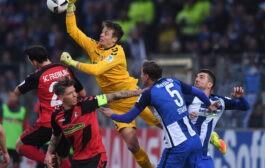 Прогноз на футбол: Фрайбург – Герта, Германия, Бундеслига, 32 тур (16/06/2020/21:30)