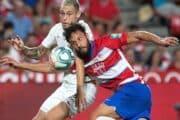Прогноз на футбол: Гранада – Эйбар, Испания, Ла Лига, 32 тур (28/06/2020/20:30)