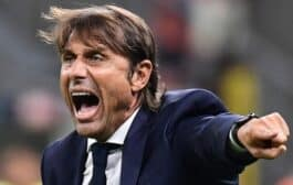 Прогноз на футбол: Интер – Сассуоло, Италия, Серия А, 27 тур (24/06/2020/20:30)
