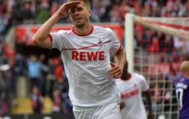 Прогноз на футбол: Кельн – Унион, Германия, Бундеслига, 31 тур (13/06/2020/16:30)