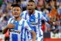 Прогноз на футбол: Леганес – Вальядолид, Испания, Ла Лига, 28 тур (13/06/2020/20:30)