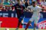 Прогноз на футбол: Леванте – Севилья, Испания, Ла Лига, 29 тур (15/06/2020/20:30)