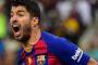 Прогноз на футбол: Мальорка – Барселона, Испания, Ла Лига, 28 тур (13/06/2020/23:00)