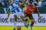 Прогноз на футбол: Мальорка – Леганес, Испания, Ла Лига, 30 тур (19/06/2020/20:30)
