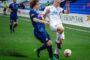 Прогноз на футбол: Минск – Ислочь, Беларусь, Высшая Лига, 13 тур (12/06/2020/18:00)