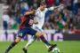 Прогноз на футбол: Реал Мадрид – Эйбар, Испания, Ла Лига, 28 тур (14/06/2020/20:30)