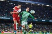 Прогноз на футбол: Севилья – Бетис, Испания, Ла Лига, 28 тур (11/06/2020/23:00)